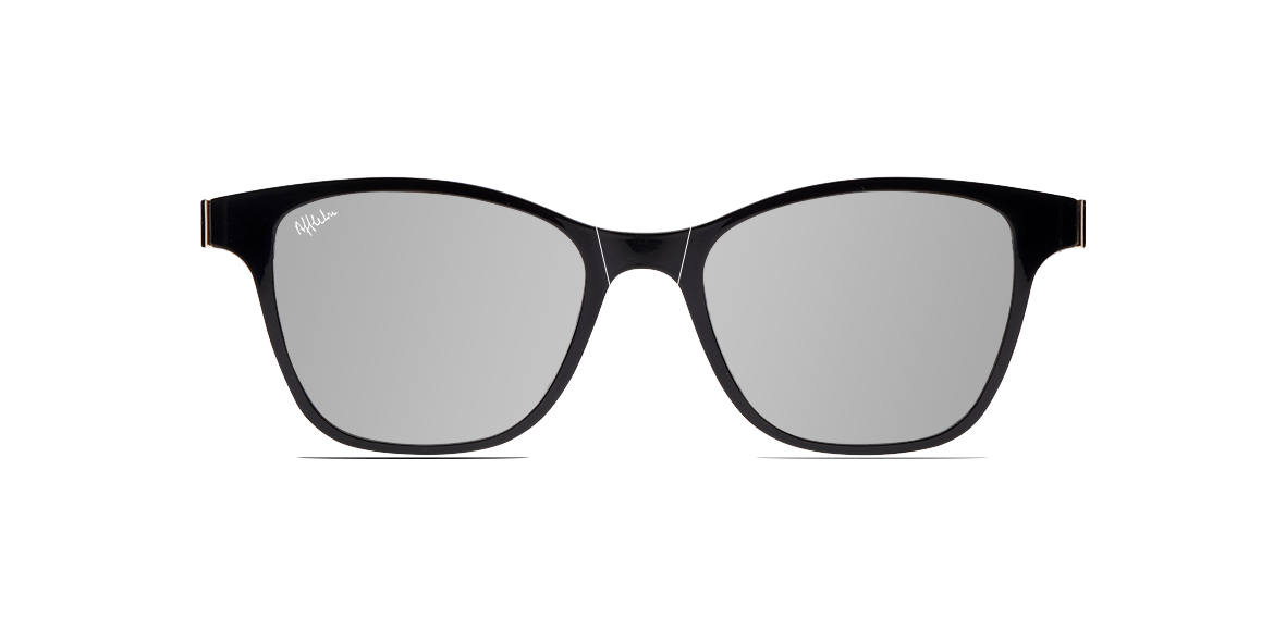 afflelou/france/products/smart_clip/clips_glasses/TMK17R3_BK01_LR01.png