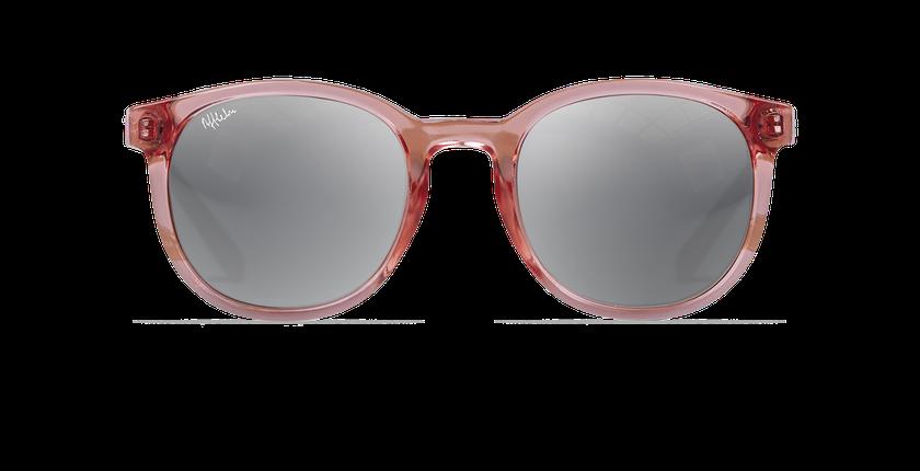 Aruba De Sol Afflelou Gafas Rosa TlFJK31c