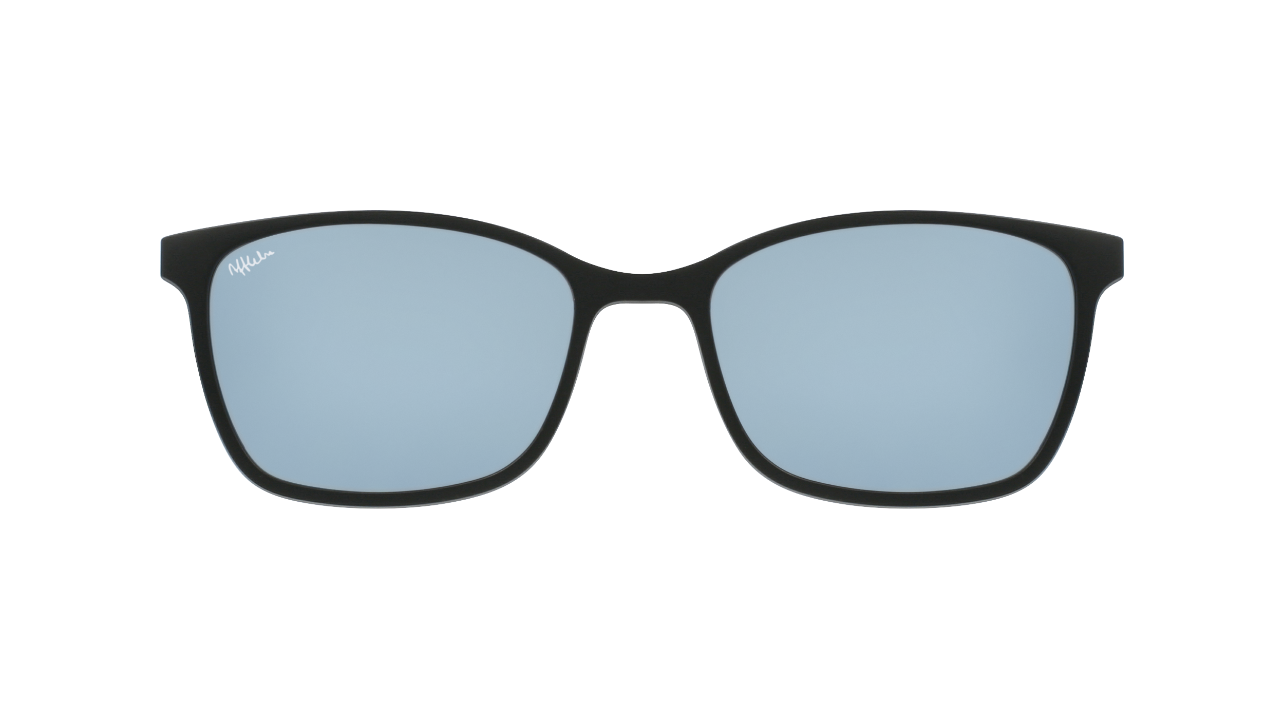 afflelou/france/products/smart_clip/clips_glasses/07630036459027.png