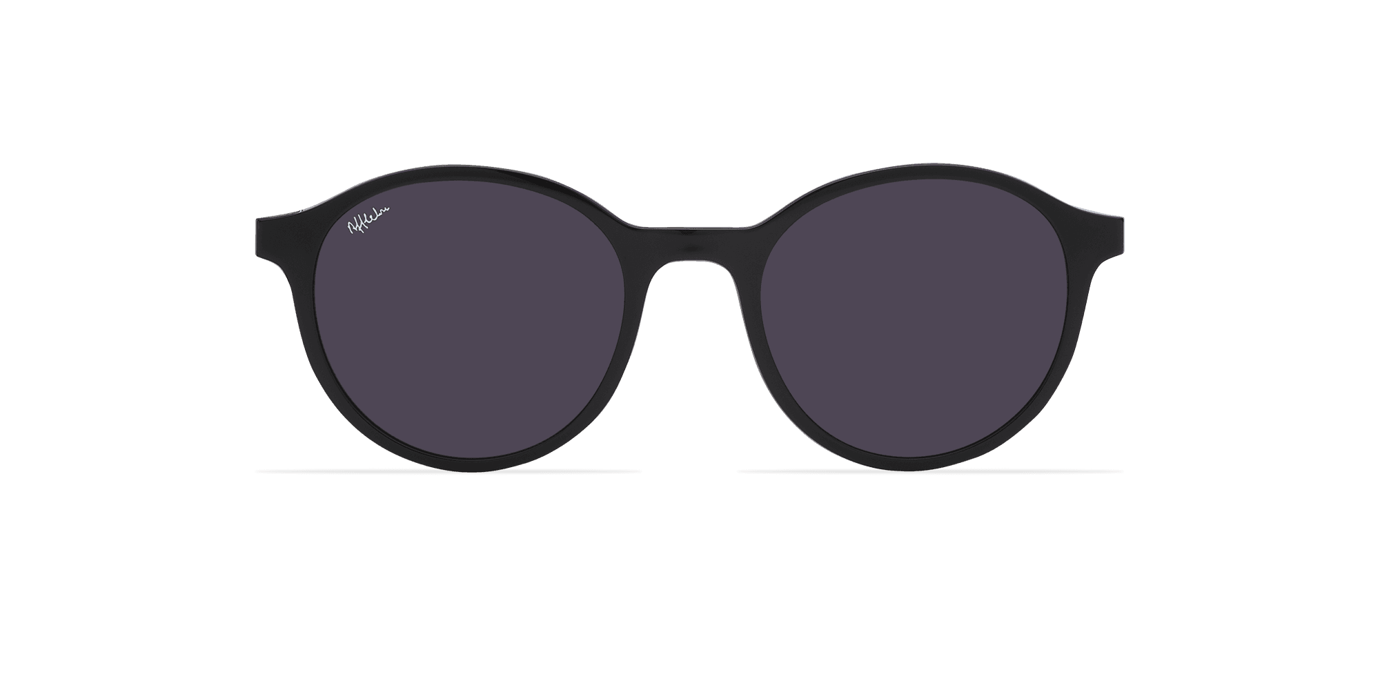 afflelou/france/products/smart_clip/clips_glasses/TMK37S4BK014919.png