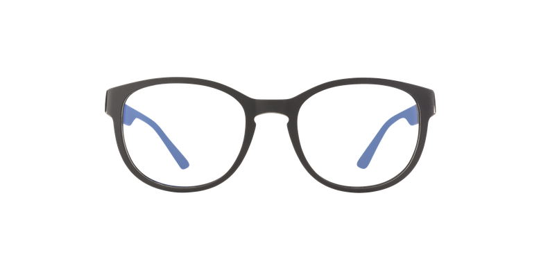 Óculos graduados senhora MIX TONIC 06 preto