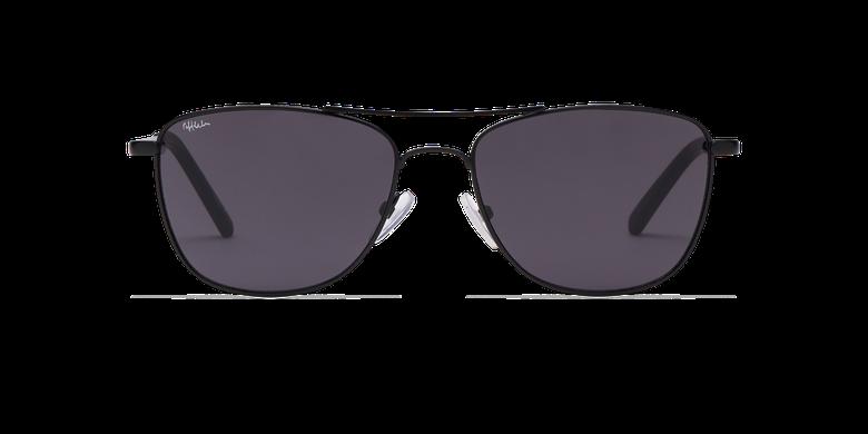 Óculos de sol homem BELEM preto