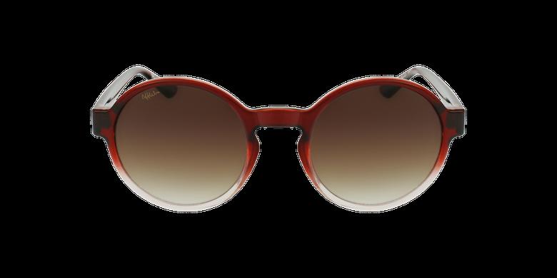Óculos de sol senhora CHACHA RD vermelho