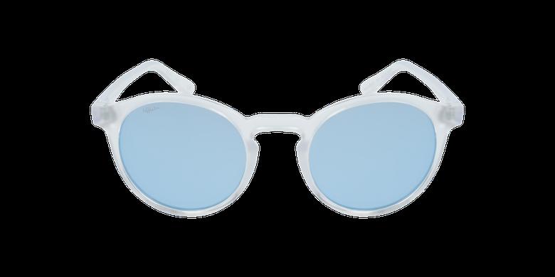 Óculos de sol senhora CARMEN CR branco