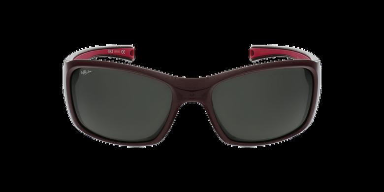 Óculos de sol criança ALESSI POLARIZED PUPK violeta/rosa