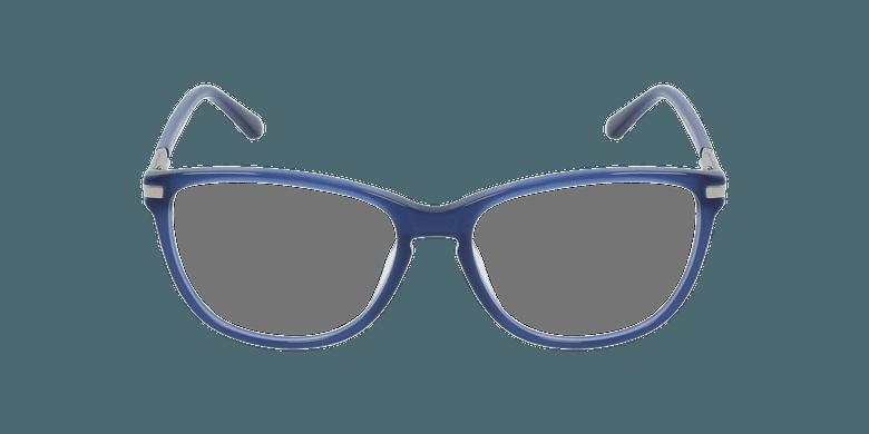 Óculos graduados senhora OAF20520 BL (TCHIN-TCHIN +1€) azul
