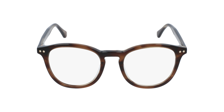 Óculos graduados senhora OAF20523 TO (TCHIN-TCHIN +1€) tartaruga