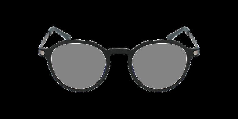 Óculos graduados MAGIC 39 BLUEBLOCK - BLOQUEIO LUZ AZUL preto
