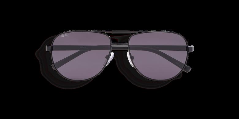 Gafas de sol hombre TAO negro