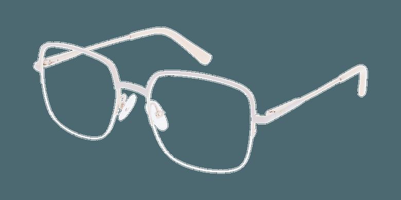 Lunettes de vue femme MILA rose
