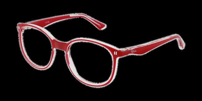 Óculos graduados criança REFORM TEENAGER (J5 PK) rosa