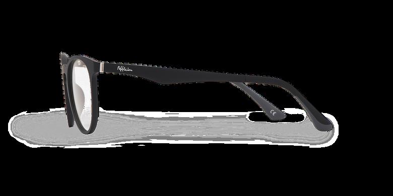 Lunettes de vue MAGIC 27 BLUEBLOCK noir