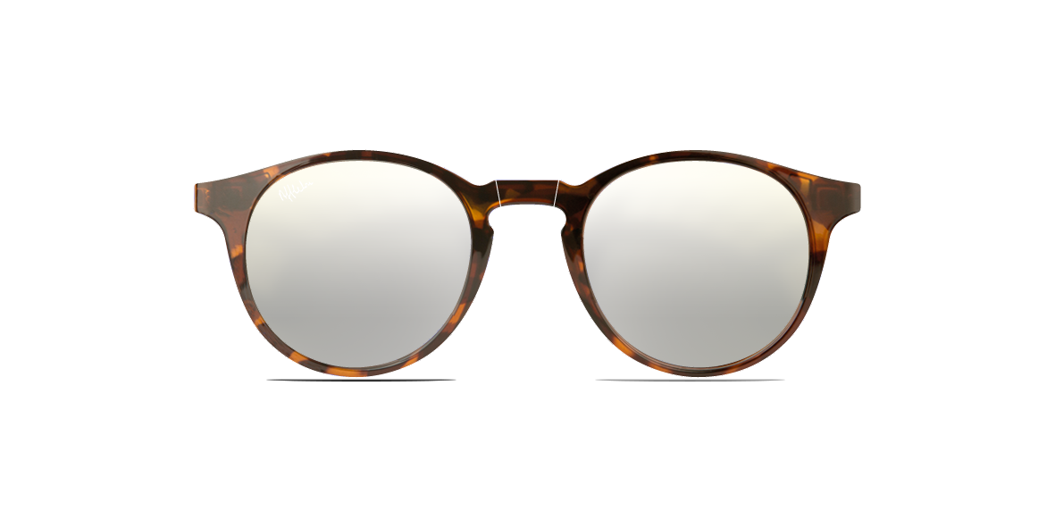 afflelou/france/products/smart_clip/clips_glasses/TMK10BB_TO01_LB01.png