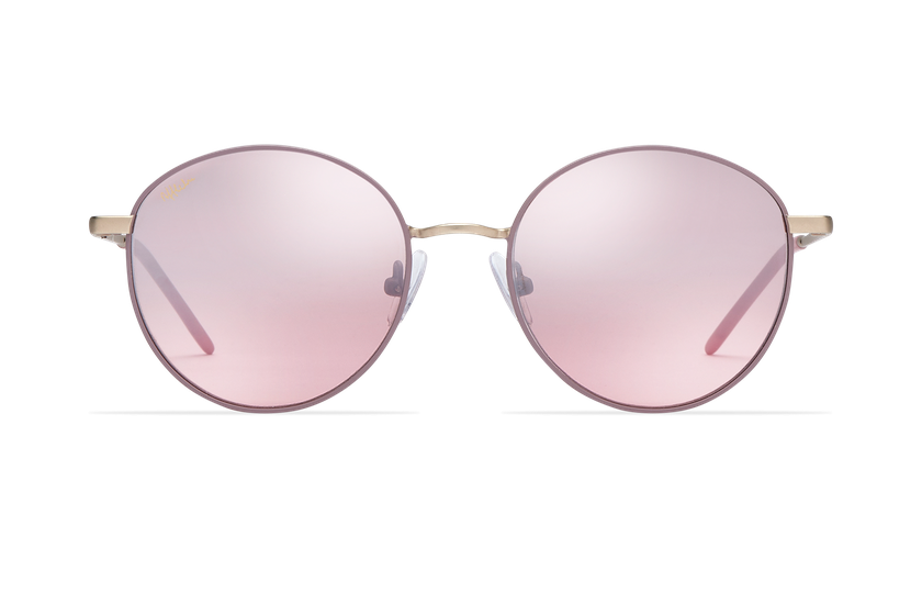 Gafas de sol mujer BEVERLY rosa - danio.store.product.image_view_face