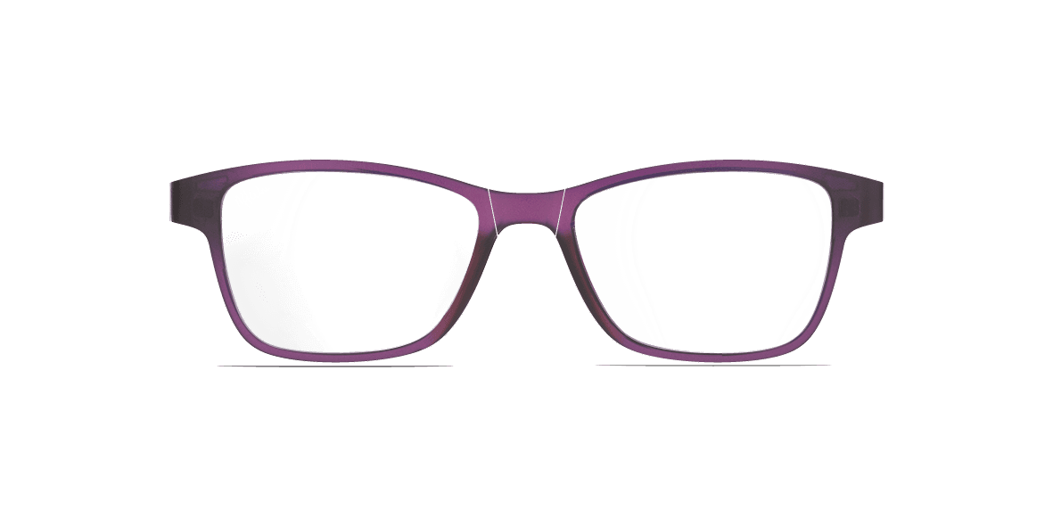 afflelou/france/products/smart_clip/clips_glasses/TMK04NV_C2_LN01.png