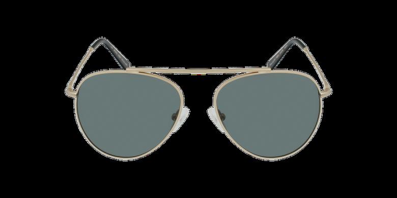 Óculos de sol JULIAN GD dourado