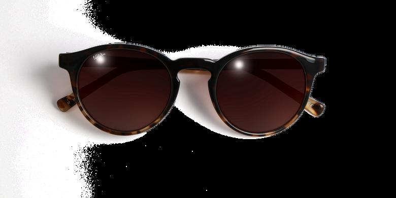gafas de sol hombre ray ban 2015