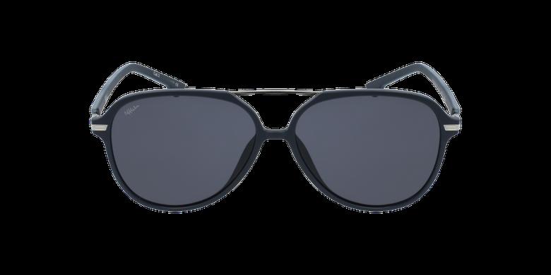 Óculos de sol homem BASAURI BL azul/prateado