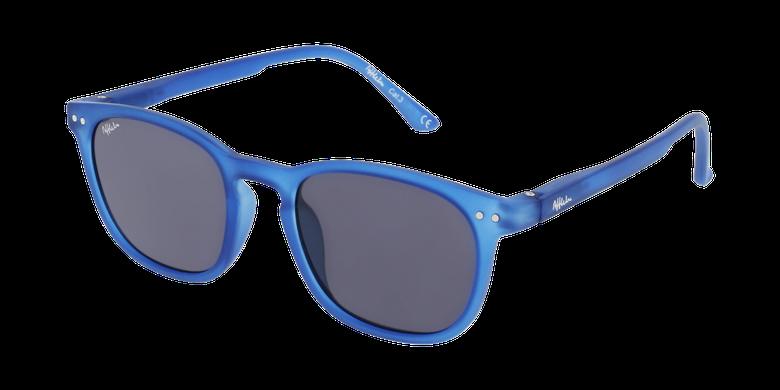 Óculos de sol criança VALME BL azul