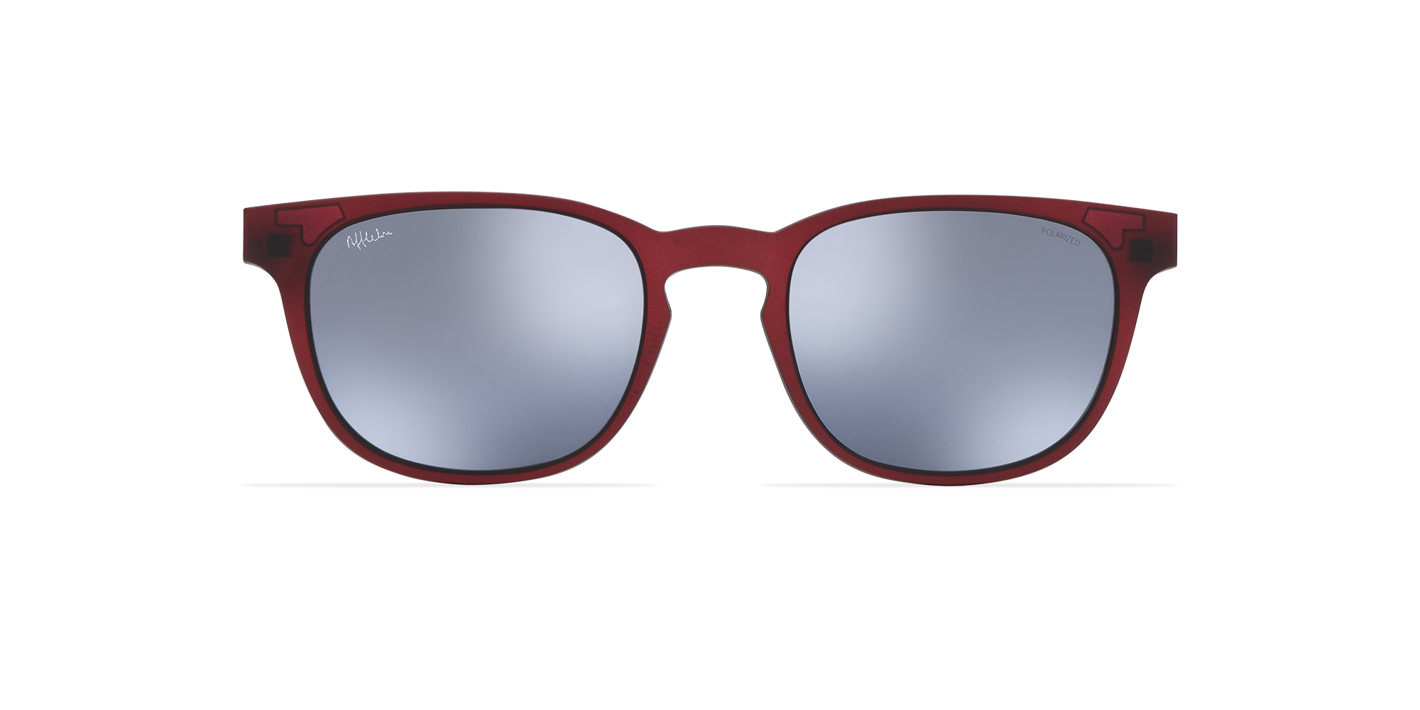 afflelou/france/products/smart_clip/clips_glasses/TMK33PRRD015120.png