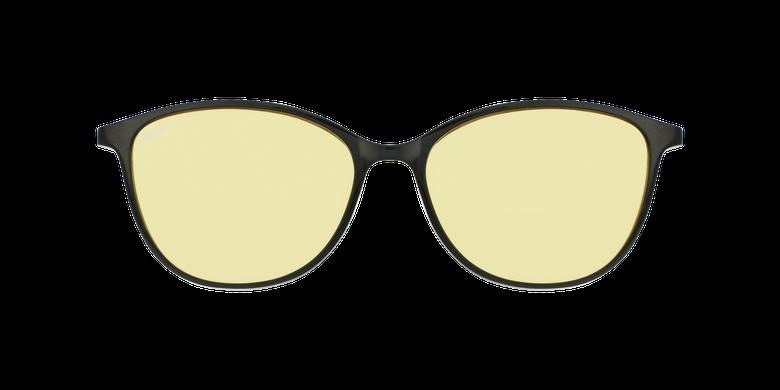 MAGIC CLIP 69 NIGHTDRIVE - Vue de face