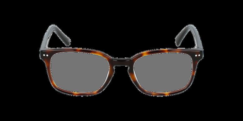 Óculos graduados criança Ralph to (Tchin-Tchin +1€) tartaruga