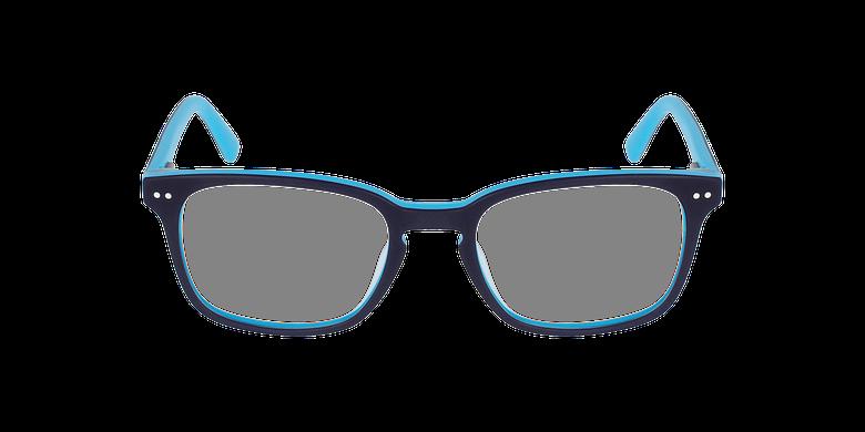 Óculos graduados criança Ralph bl (Tchin-Tchin +1€) azul