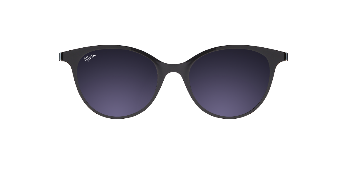 afflelou/france/products/smart_clip/clips_glasses/TMK23PO_BK01_LS02.png