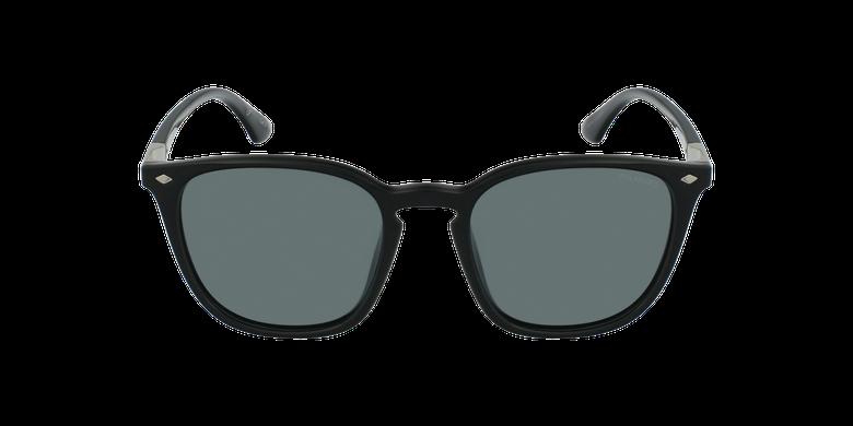 Óculos de sol homem NAT BK preto
