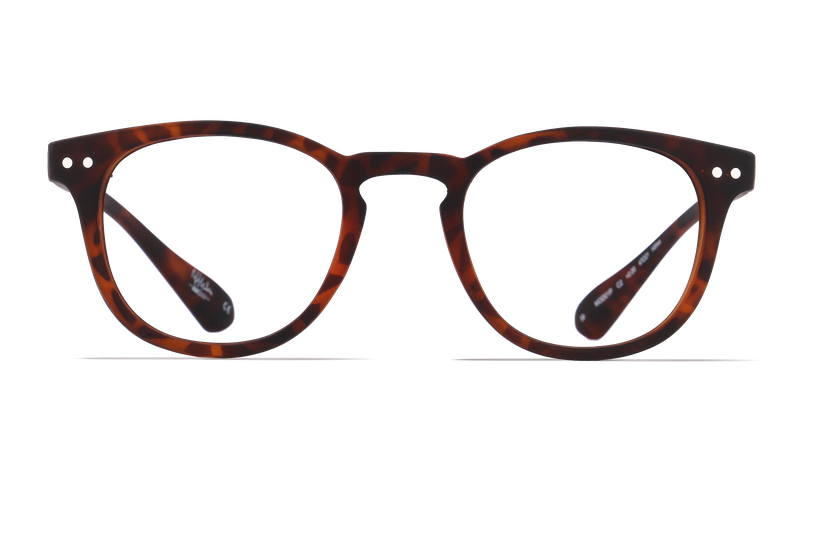 Gafas graduadas BLUE BLOCK MIXTE carey - danio.store.product.image_view_face