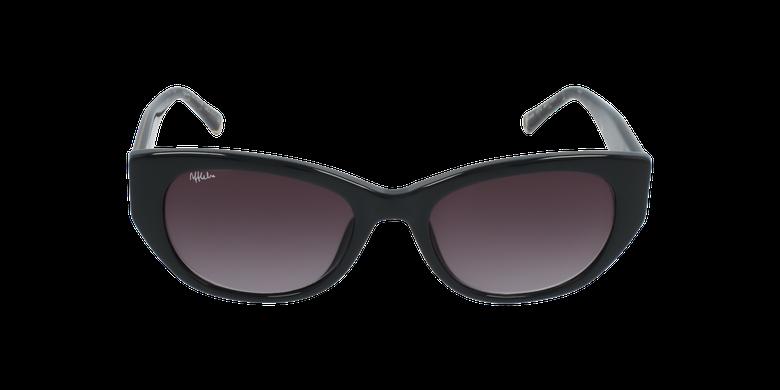 Óculos de sol senhora VANESSA BK preto
