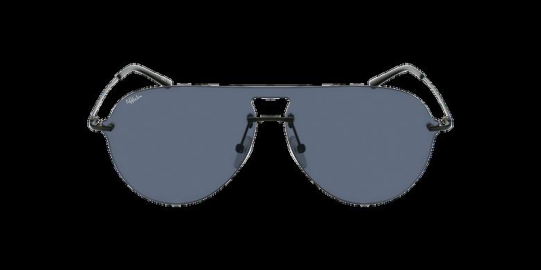 Óculos de sol WAIMEA BK preto