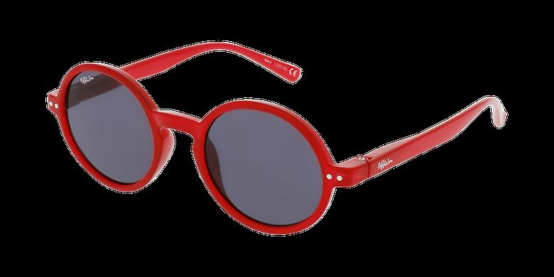 Óculos de sol criança COMO RD vermelho