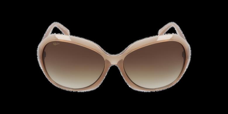 Óculos de sol senhora LARA PK rosa