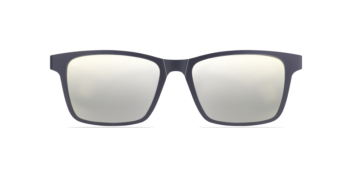 afflelou/france/products/smart_clip/clips_glasses/TMK01BB_C4_LB01.png