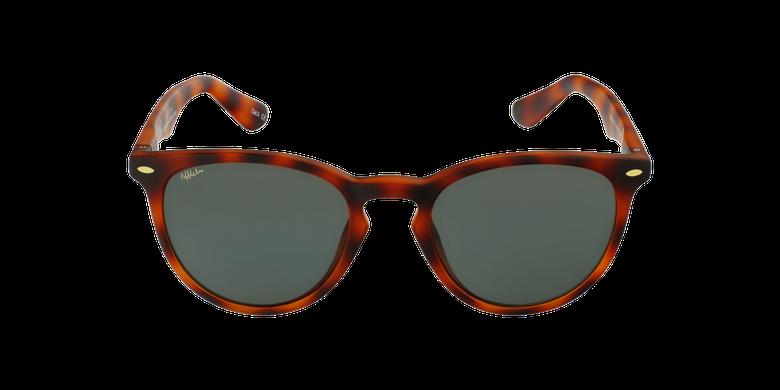 Óculos de sol H2O TO tartaruga