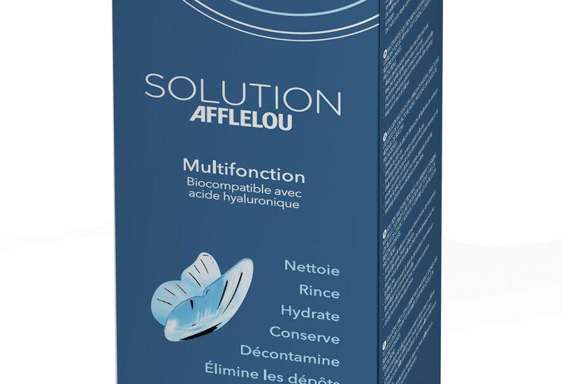 La Solution Afflelou 360 ml - danio.store.product.image_view_face