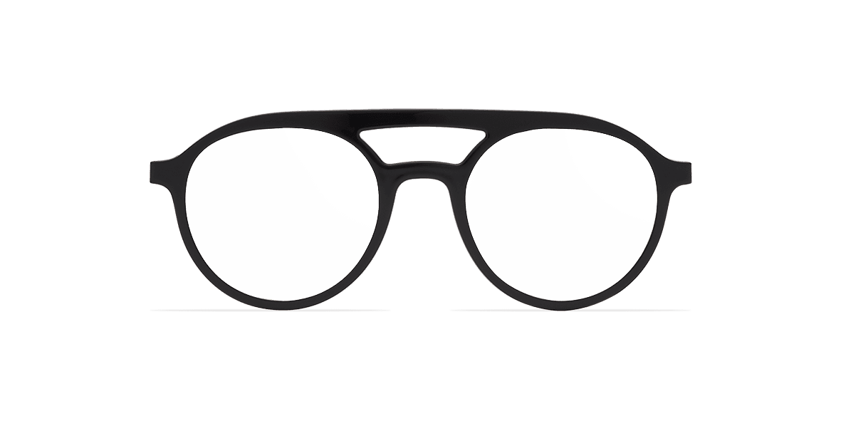 afflelou/france/products/smart_clip/clips_glasses/TMK26BB_BK01_LB01.png