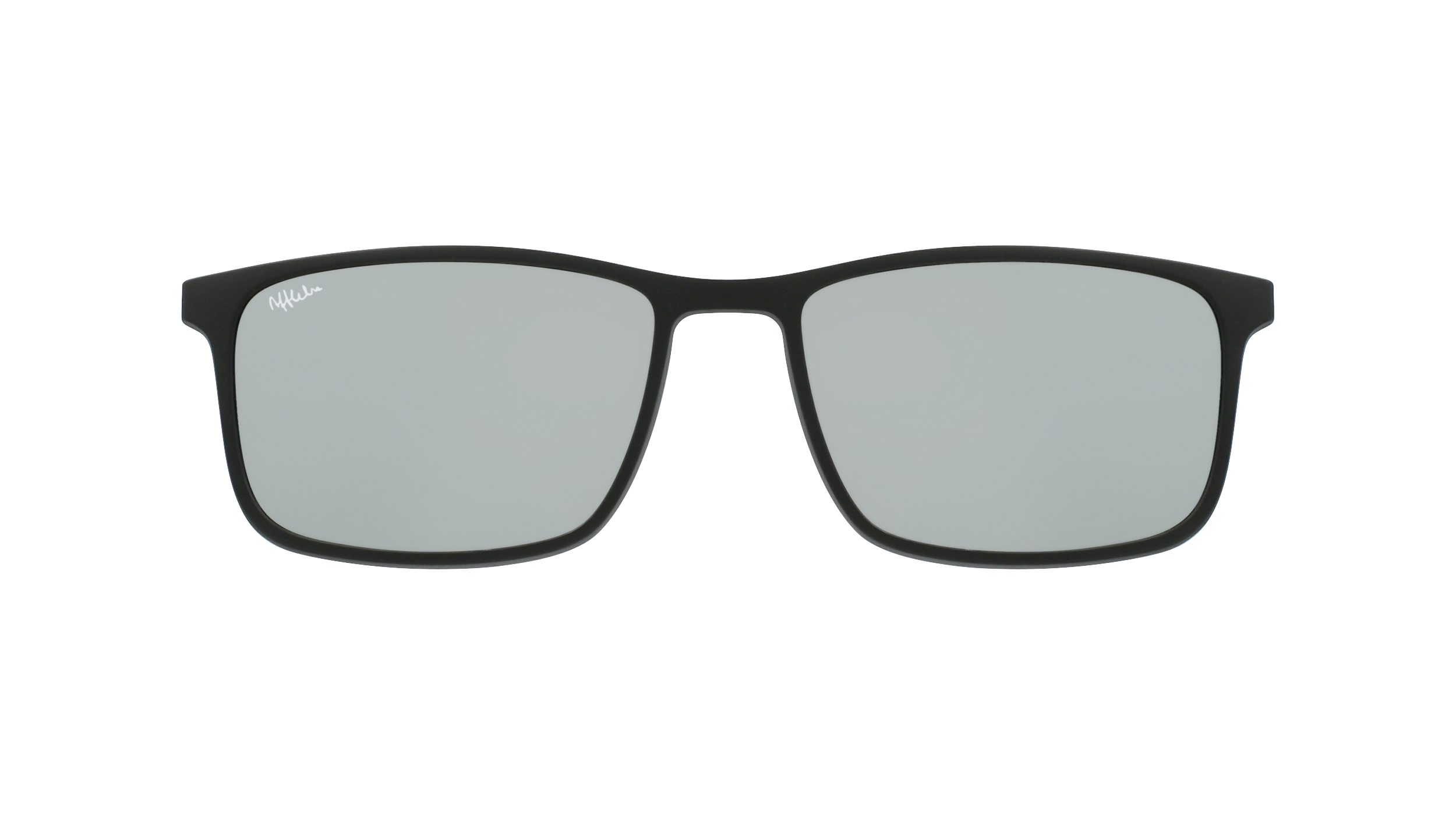 afflelou/france/products/smart_clip/clips_glasses/07630036458716.png
