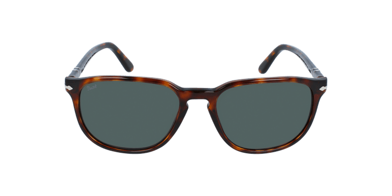Gafas de sol hombre 0PO3019S marrón