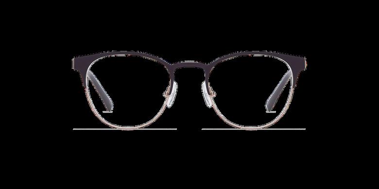 Óculos graduados senhora FANTINE (Tchin-Tchin +1€) violeta
