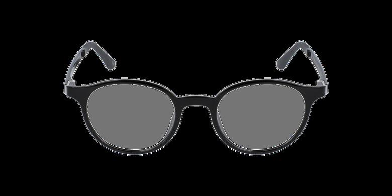 Lunettes de vue femme MAGIC 22 noir