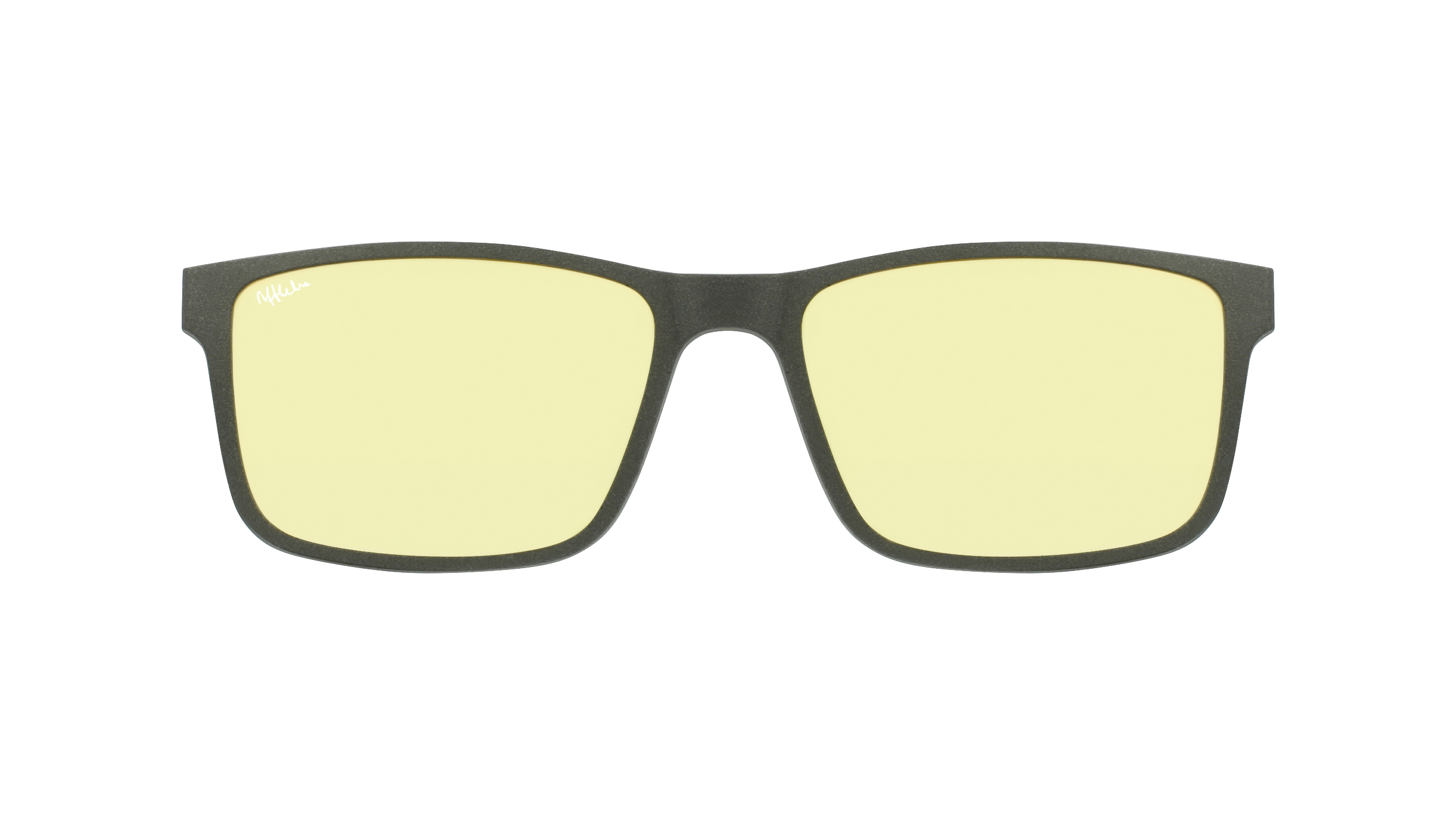 afflelou/france/products/smart_clip/clips_glasses/07630036457481.png