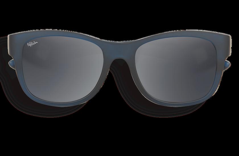 Gafas de sol niños YANI azul - danio.store.product.image_view_face