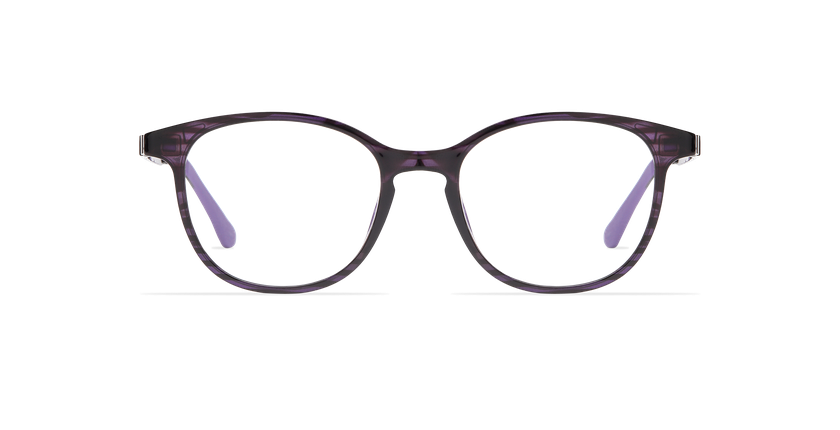 gafas graduadas smart tonic