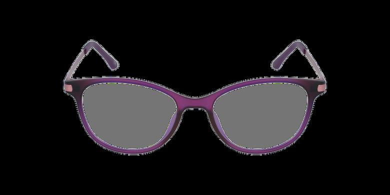 Gafas oftálmicas mujer MAGIC 21 morado