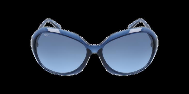 Óculos de sol senhora LARA BL azul