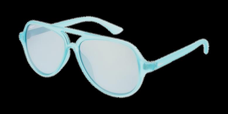 Óculos de sol criança RONDA GR verde