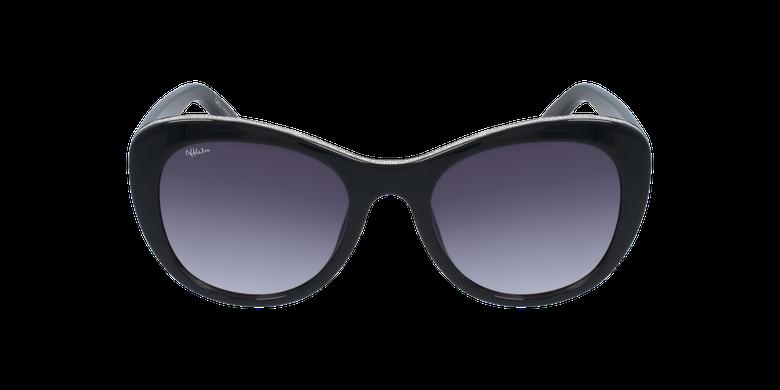 Óculos de sol senhora BURELA BK preto