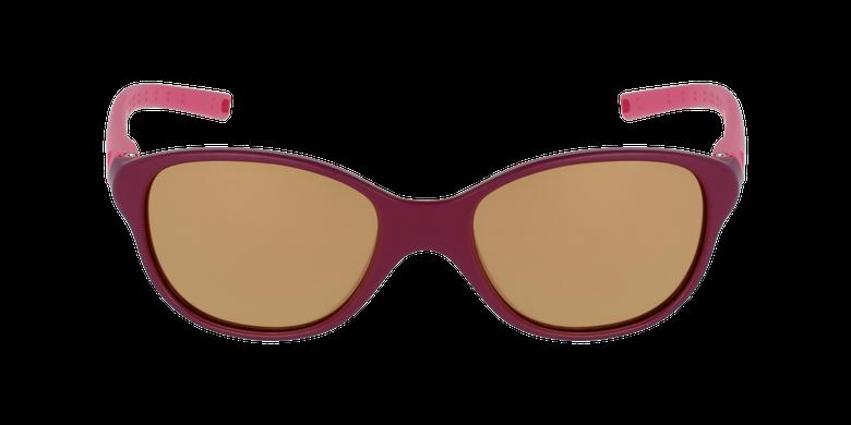 Lunettes de soleil enfant ROMY violet